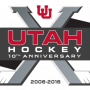 2016_Utah-Hockey-10th-Anniversary-Logo