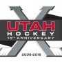 2016_Utah-Hockey-10th-Anniversary-Logo-wo-UU