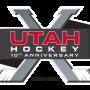 2016_Utah-Hockey-10th-Anniversary-Logo-wo-UU