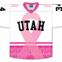 2016_utah-hockey-cancer-jersey_544x292
