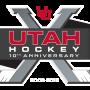 2016_Utah-Hockey-Tenth-Anniversary_1200x675